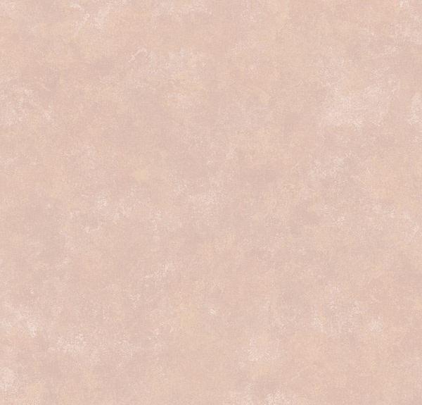 Российские обои Loymina,  коллекция Tondo, артикулTd7007