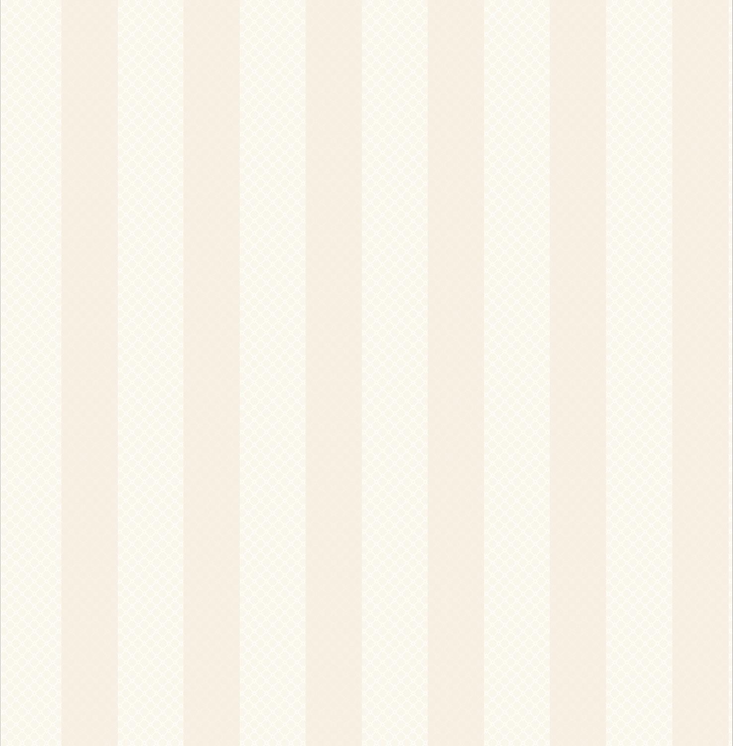 Английские обои Fine Decor,  коллекция Avington House, артикулFD23210