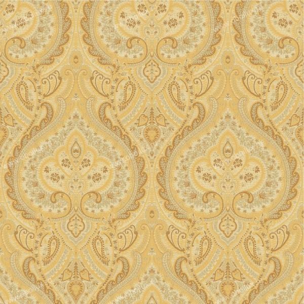 Американские обои Wallquest,  коллекция French Tapestry, артикулTS71505