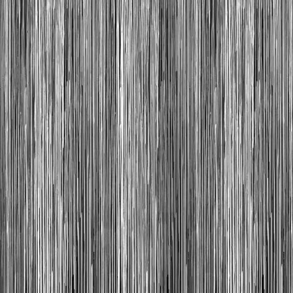 Российские обои Rebel Walls,  коллекция No 4 Spectrum, артикулR13482