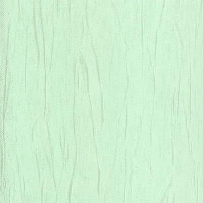 Немецкие обои Marburg,  коллекция Coloretto Stripes And Plains, артикул55129