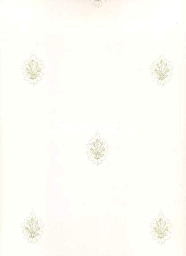 Американские обои Wallquest,  коллекция Chambray, артикулFG60901
