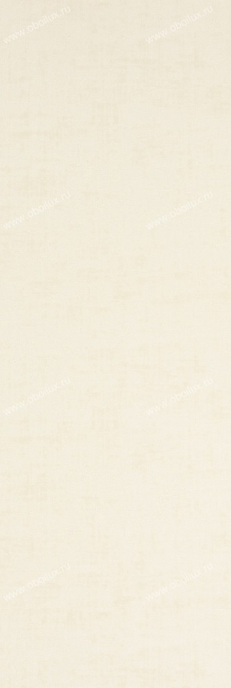 Английские обои Designers guild,  коллекция Savine, артикулP626/02