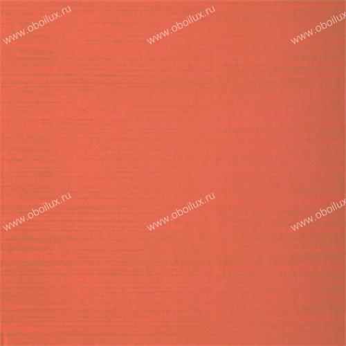 Американские обои Thibaut,  коллекция Texture Resource III, артикулT6838