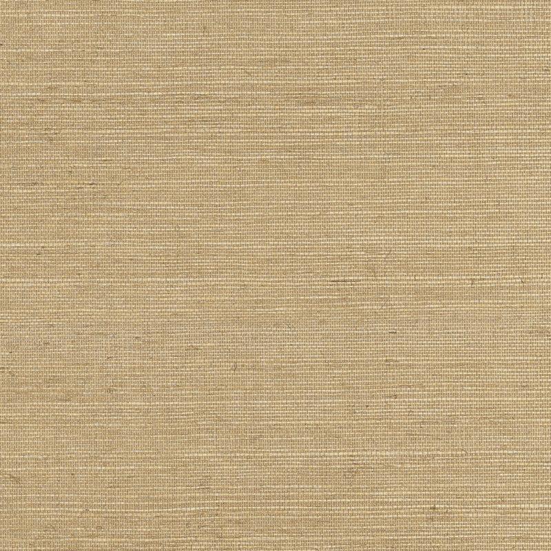 Американские обои Ralph Lauren,  коллекция Serengeti Textures, артикулLWP40849W