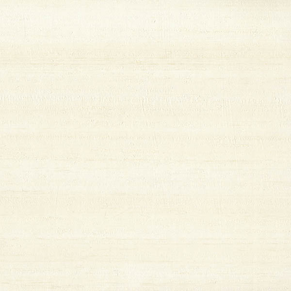 Французские обои Casamance,  коллекция Select 3, артикулD9412208