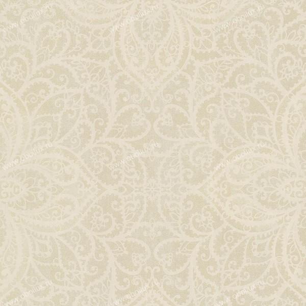 Американские обои Fresco,  коллекция Sparkle, артикул2542-20743