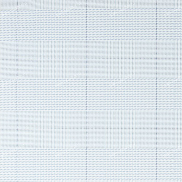 Американские обои Ralph Lauren,  коллекция Signature Papers, артикулPRL01707