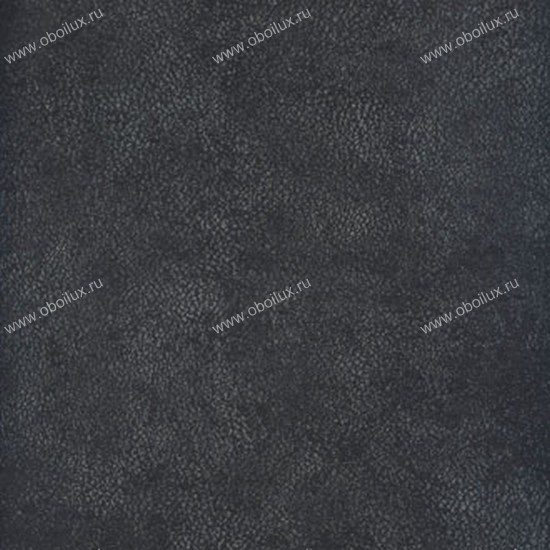 Французские обои Elitis,  коллекция Vintage Leather, артикулRM-790-80