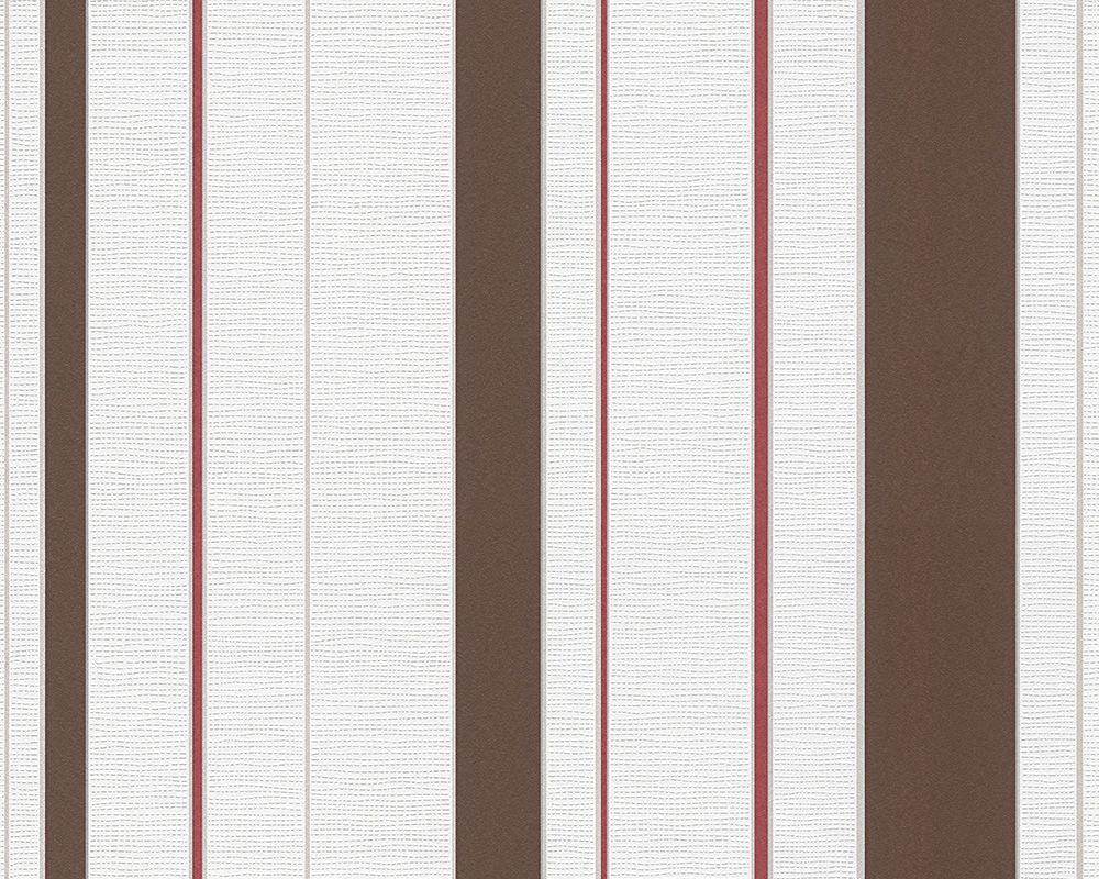 Немецкие обои A. S. Creation,  коллекция Hula Hoop, артикул95798-3