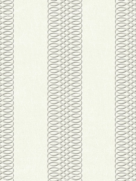 Американские обои Wallquest,  коллекция Veneto, артикулcm41906