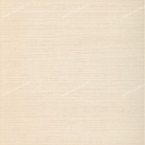 Американские обои Thibaut,  коллекция Texture Resource III, артикулT6833
