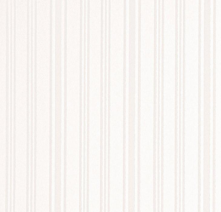 Итальянские обои Tekko,  коллекция Grand Classic, артикулR6-272
