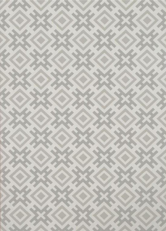 Английские обои Lee Jofa,  коллекция David Hicks by Ashley Hicks - Groundworks, артикулGWP-3402/11