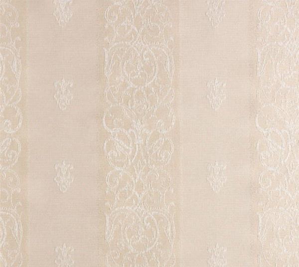 Бельгийские обои Calcutta,  коллекция Tapestry of Flanders IV, артикул205007