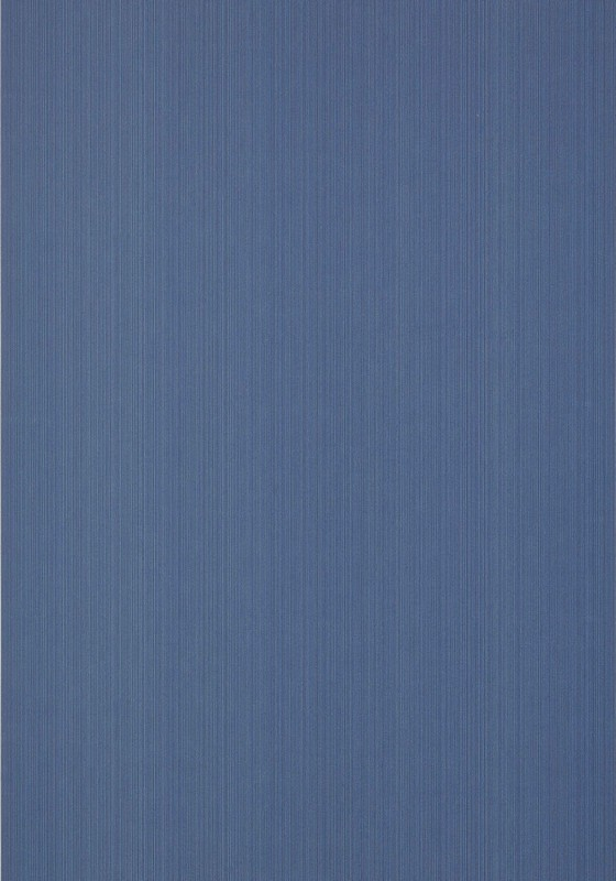 Американские обои Thibaut,  коллекция Imperial Garden, артикулT14269