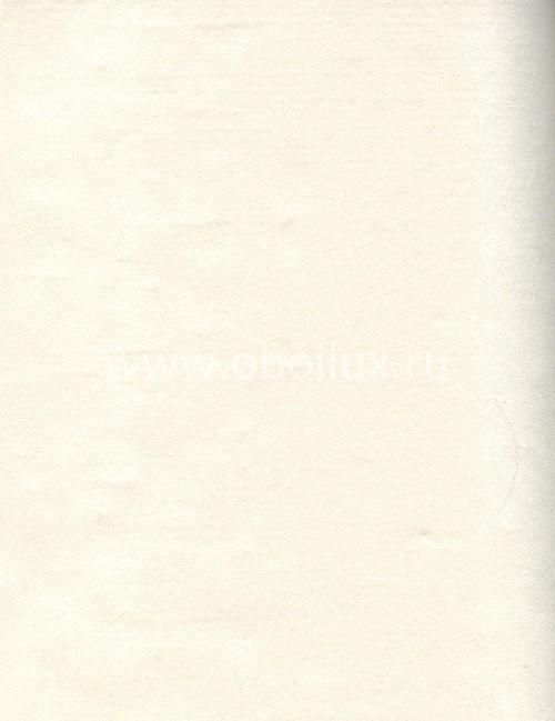 Американские обои York,  коллекция Candice Olson - Dimensional Surfaces, артикулCX2084