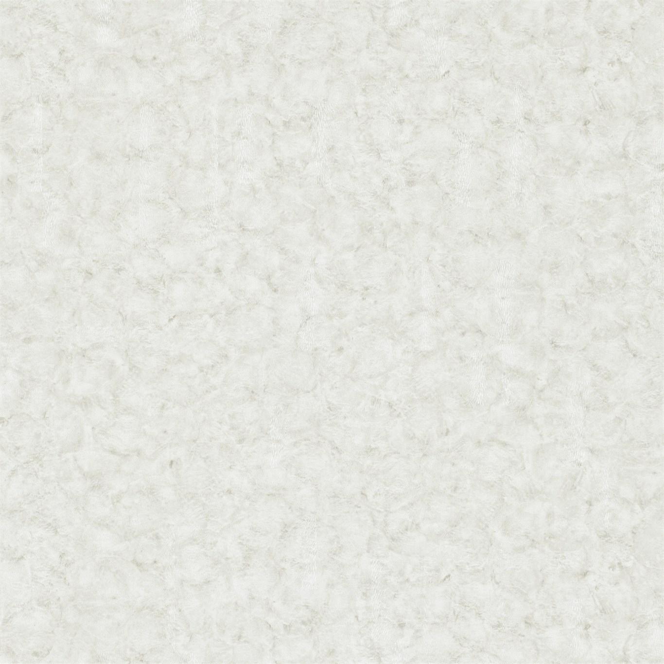 Английские обои Harlequin,  коллекция Anthology 01, артикулEREE110755