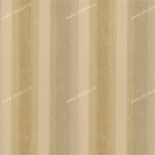 Американские обои Chesapeake,  коллекция Damasks Stripes, артикулDS71507