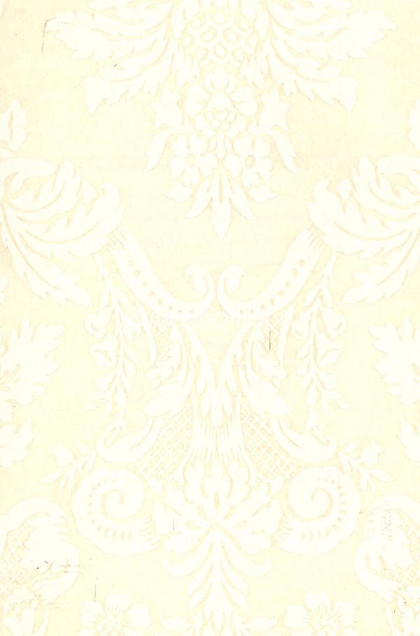 Американские обои Seabrook,  коллекция Allegro, артикулSC51501