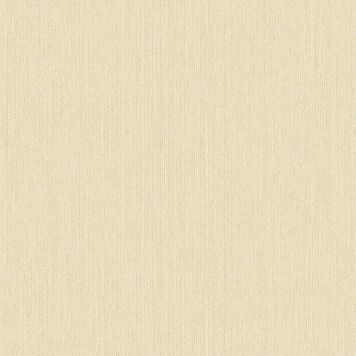 Российские обои Loymina,  коллекция Satori III, артикулAS5-002-1