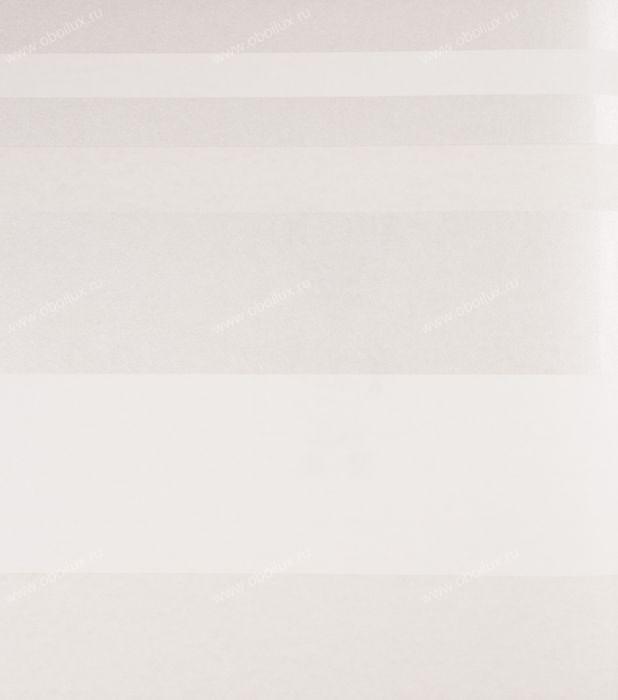 Обои  Eijffinger,  коллекция Zircon, артикул317030