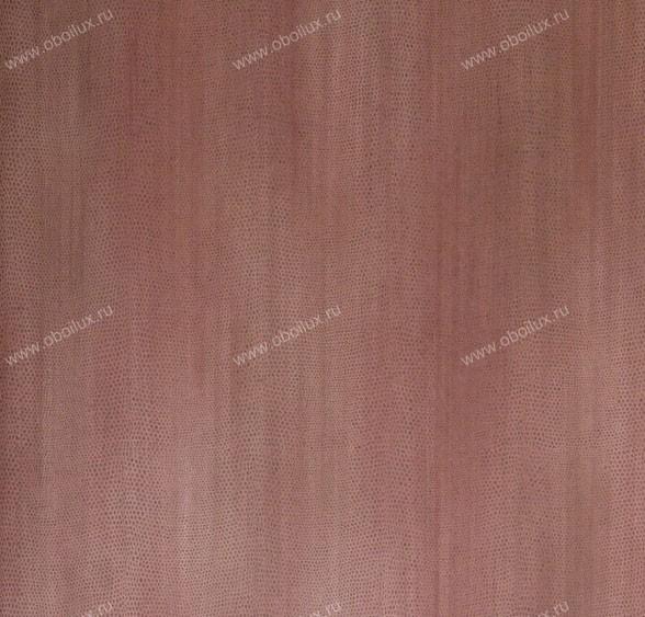 Американские обои Fresco,  коллекция Madison Court, артикулCD31501