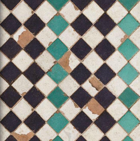 Немецкие обои KT-Exclusive,  коллекция Tiles, артикул3000003