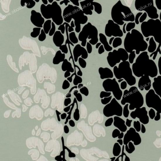 Английские обои Farrow & Ball,  коллекция Grace and Favour, артикулBR2213