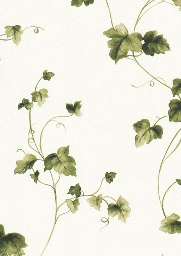 Итальянские обои Limonta,  коллекция Little Garden, артикул52902
