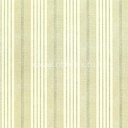 Американские обои Thibaut,  коллекция Stripe Resource III, артикулT2180