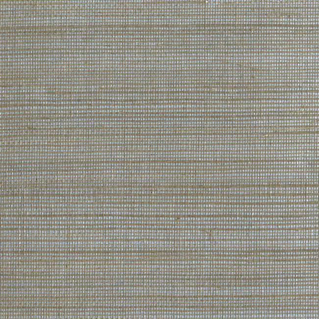 Американские обои York,  коллекция Designer Resource Grasscloth and Natural Wallpaper, артикулGC0700