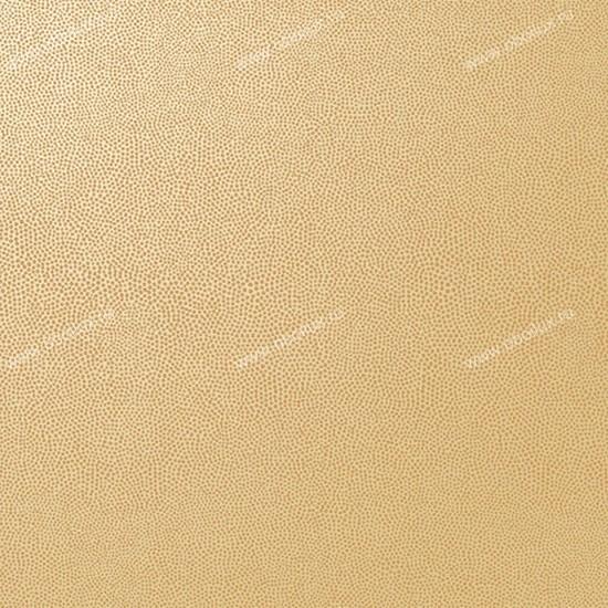 Итальянские обои Italreflexes,  коллекция Oxid, артикулox215
