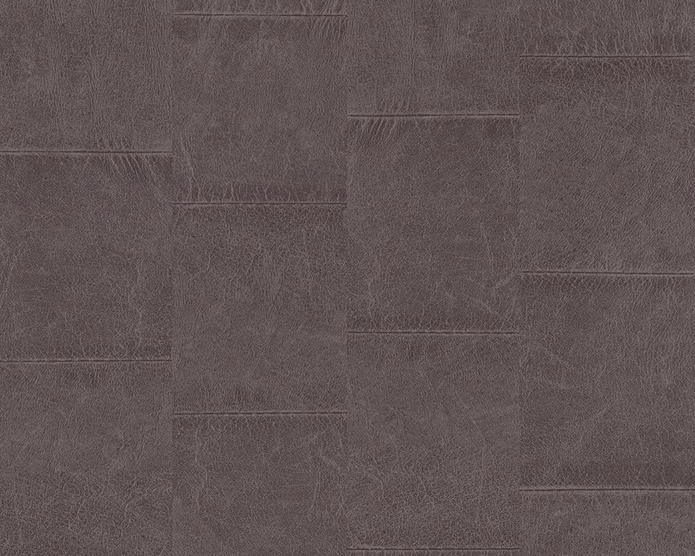 Немецкие обои A. S. Creation,  коллекция New England II, артикул95966-1