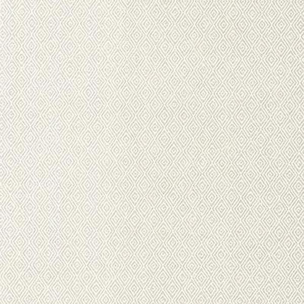 Шведские обои Sandberg,  коллекция Gotheborg, артикул567-21