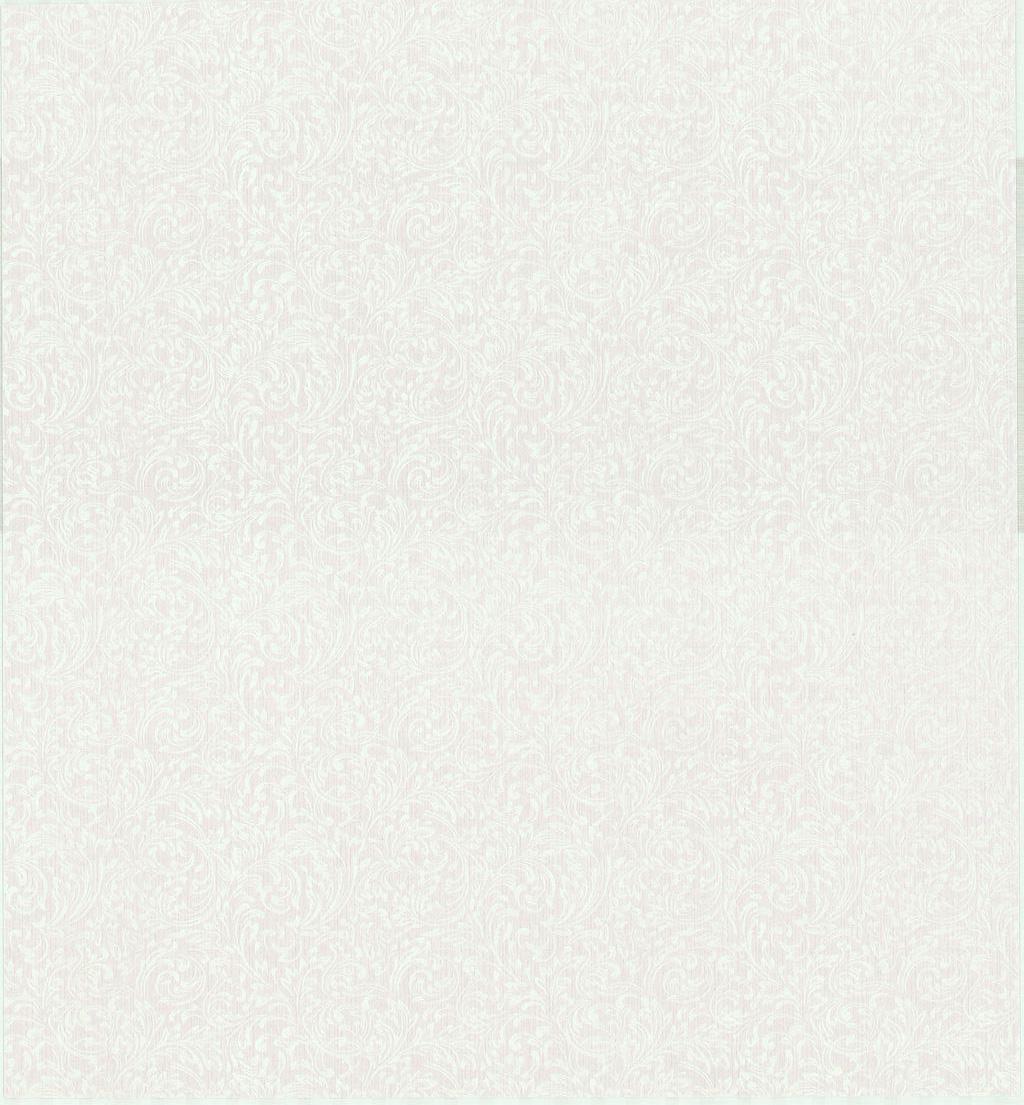 Итальянские обои Estro,  коллекция Barcelona, артикулBL31504
