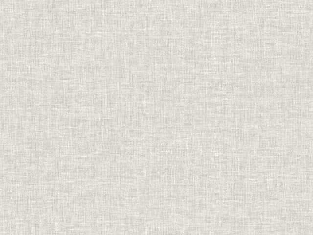 Английские обои Arthouse,  коллекция Options 2, артикул661101