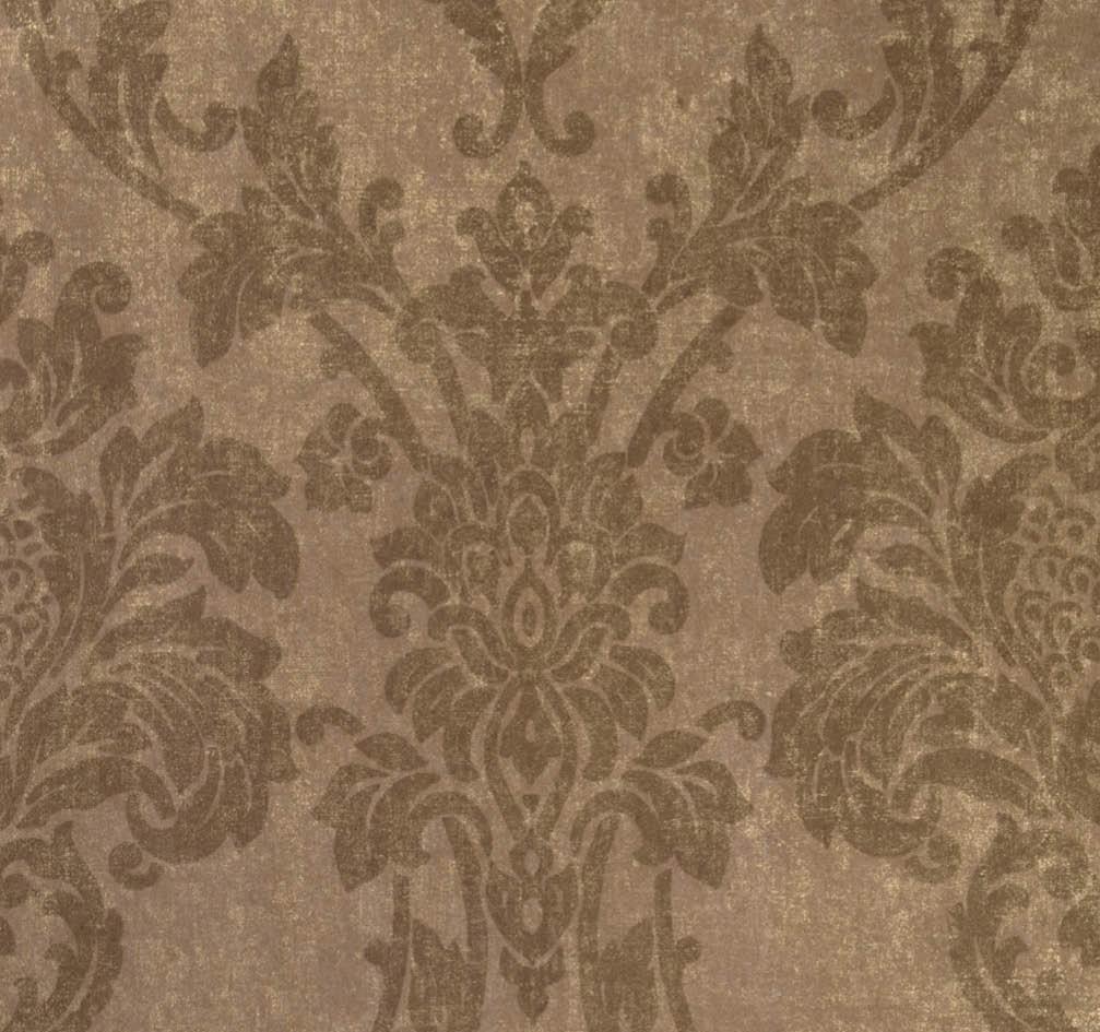 Итальянские обои Selecta Parati,  коллекция Versilia, артикул225010