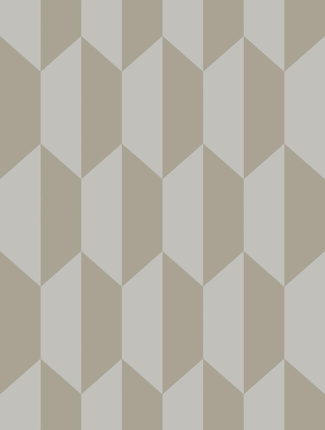 Английские обои Cole & Son,  коллекция Geometric II, артикул105/12053