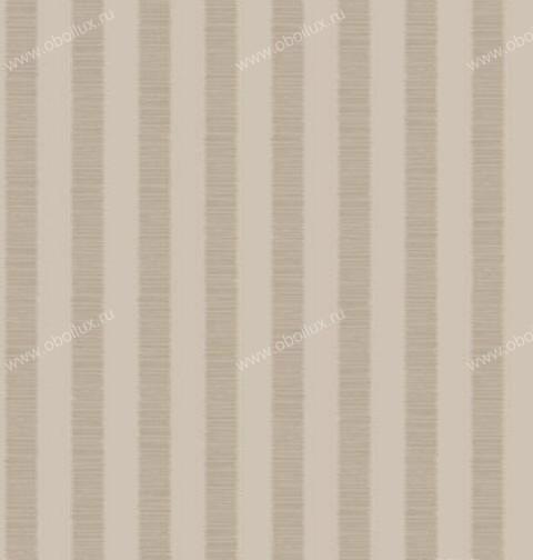 Французские обои Casadeco,  коллекция Dolce Vita, артикулSBY18121307