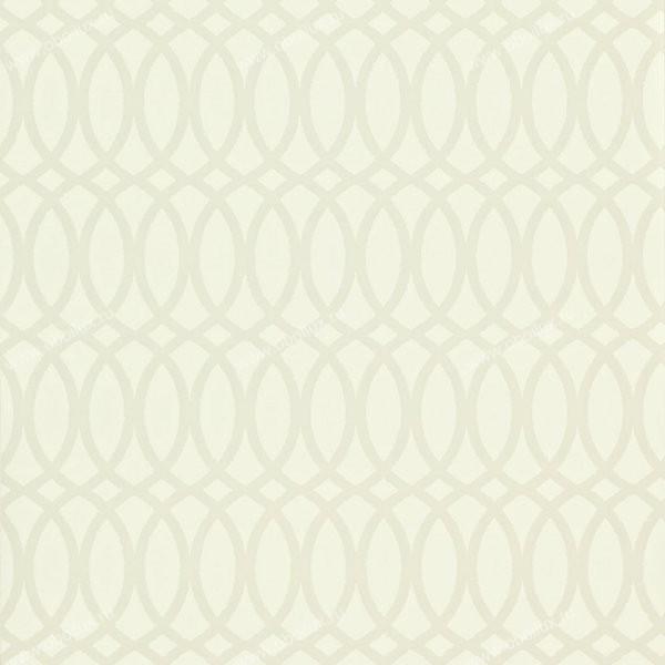 Английские обои Harlequin,  коллекция Folia, артикул110313