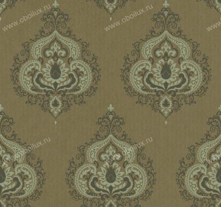 Американские обои Wallquest,  коллекция Elements of Sophistication, артикулRB51004