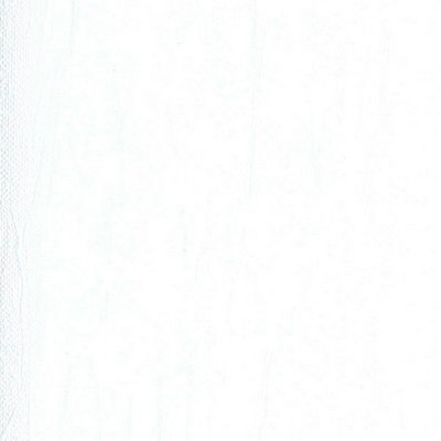 Немецкие обои Marburg,  коллекция Coloretto Stripes And Plains, артикул55130