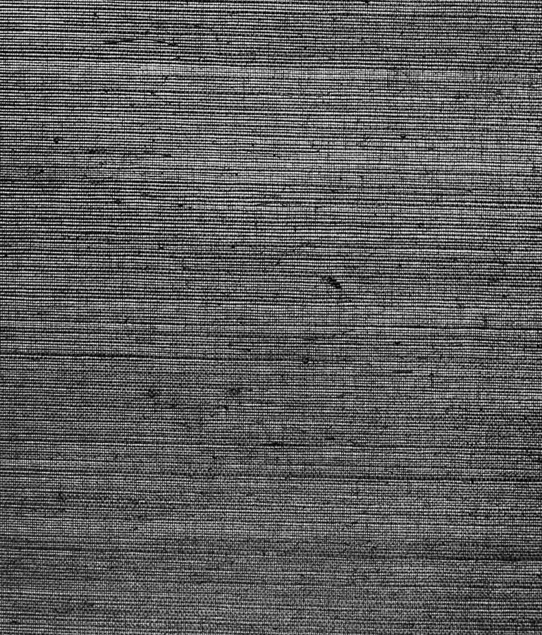 Американские обои Ralph Lauren,  коллекция Signature Century Club, артикулPRL052/02