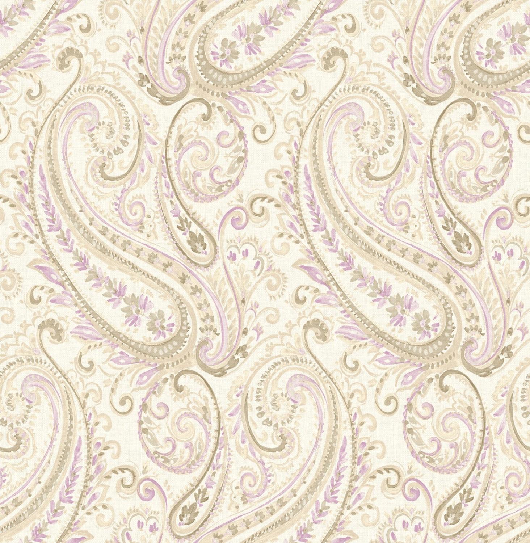 Английские обои Fine Decor,  коллекция Maison Chic, артикул2665-22046