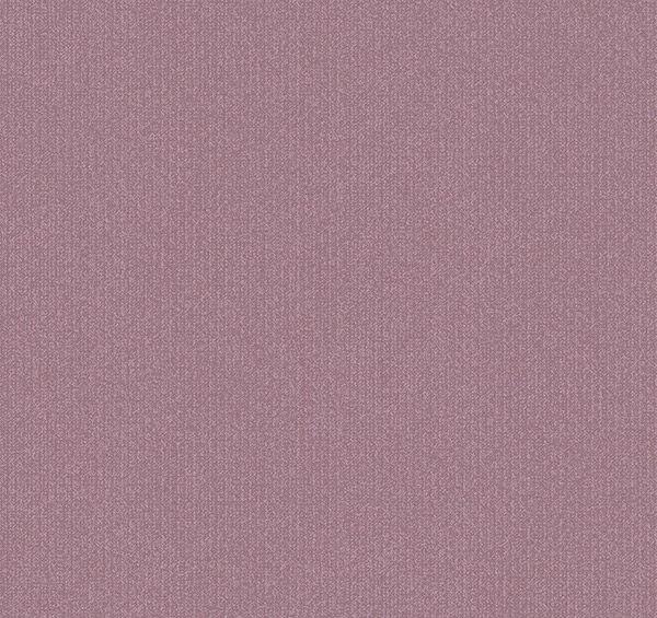 Российские обои Loymina,  коллекция Sialia, артикулQ8222