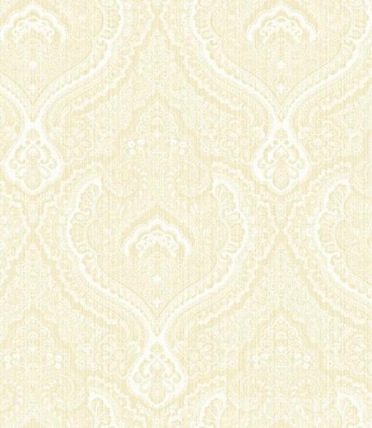 Американские обои Wallquest,  коллекция Springtime Cottage, артикулCG30306