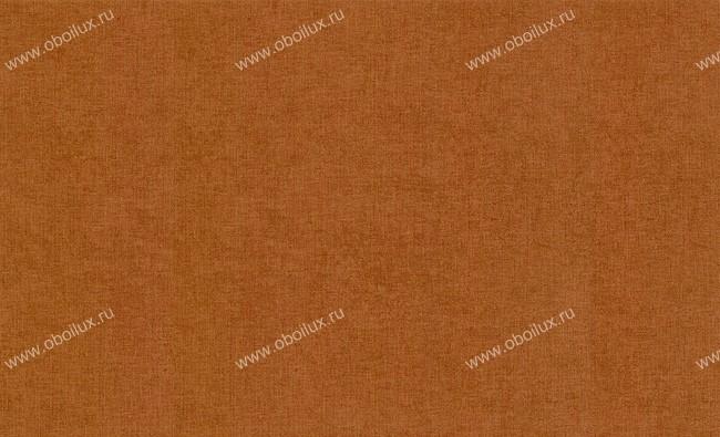 Американские обои York,  коллекция Carey Lind - Organic Finishes, артикулDP1057W