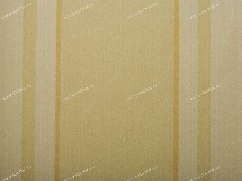 Английские обои Zoffany,  коллекция Plain & Stripes, артикул7708004