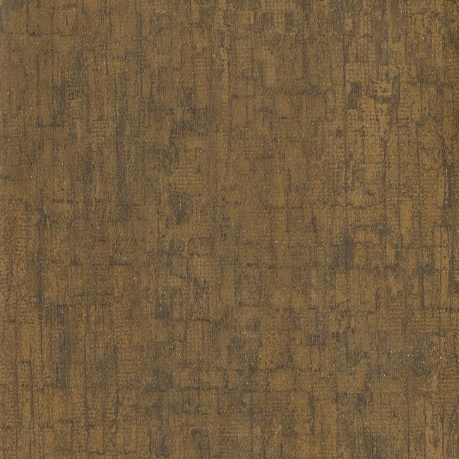Американские обои York,  коллекция Ronald Redding - Industrial Interiors, артикулRRD7193N